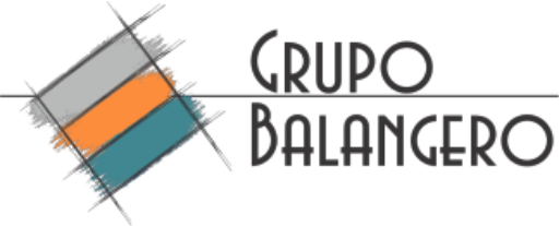 Grupo Balangero